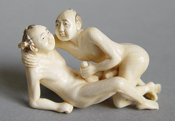 pozvonit-seksualnoy-zhenshini